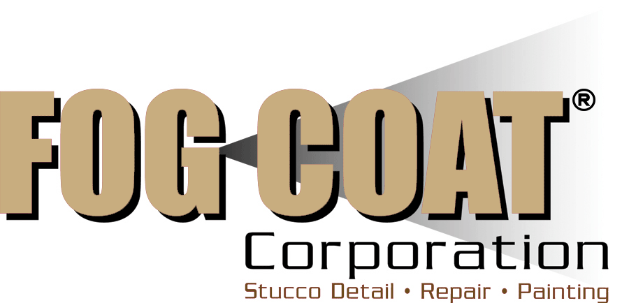 Logo, Fog Coat Corporation